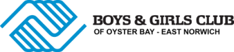 Boys & Girls Club of Oyster Bay-East Norwich